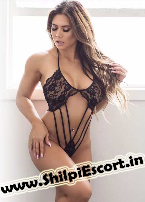 cheap escorts in Bangalore